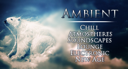Ambient Collection