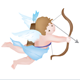 Cupid - GraphicRiver Item for Sale