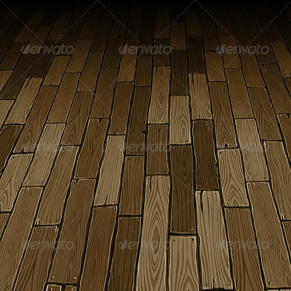 3DOcean Wood Floor Texture 02 3867263
