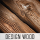 Design Wood Textures - GraphicRiver Item for Sale