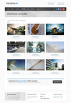 05_endymion-portfolio.__thumbnail