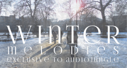 Winter Melodies
