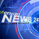 News 24 - VideoHive Item for Sale