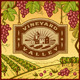 Vineyard Valley - GraphicRiver Item for Sale