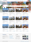 02-travelsite-browse.__thumbnail