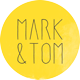 MarkandTom