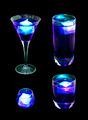 Purple Mixed Drinks - PhotoDune Item for Sale
