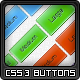 Glossy CSS3 Buttons - CodeCanyon Item for Sale