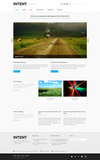 06_front-example.__thumbnail