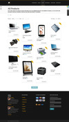 06_forte_shop.__thumbnail
