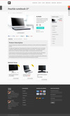 07_forte_product_page.__thumbnail