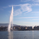 Giant Water Fountain - VideoHive Item for Sale