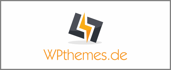 WPthemes_de