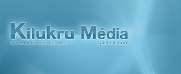 kilukrumedia