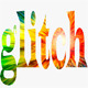 Glitch FX