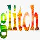 Glitch FX