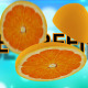 Food Inc. Fruit Edition - VideoHive Item for Sale