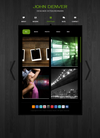06_portfolio-2.__thumbnail