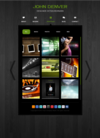 07_portfolio-3.__thumbnail