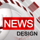 News 24 Broadcast Design - VideoHive Item for Sale