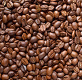 Coffee beans background - PhotoDune Item for Sale
