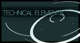 TECHNICAL ELEMENTS
