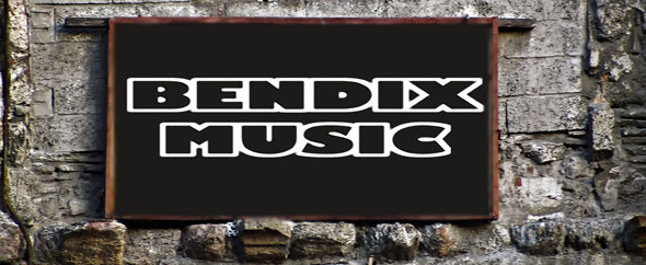 BendixMusic