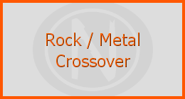 Rock / Metal / Crossover