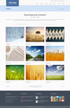 26_gallery-2-style-col-3.__thumbnail