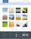 30_gallery-3-style-col-4.__thumbnail