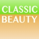 ClassicBeauty