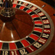 Casino Roulette 1 - VideoHive Item for Sale
