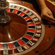 Casino Roulette 2 - VideoHive Item for Sale