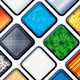 Apps Icons Backgrounds - GraphicRiver Item for Sale