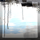 Reflections In Water - VideoHive Item for Sale