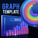 Animated Graph and Infographic Template - VideoHive Item for Sale