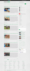 10_homepage._blohtagview_preview.__thumbnail