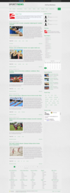 11_homepage._bloguserview_preview.__thumbnail