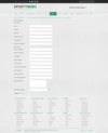 7_homepage.__registrationpage_preview.__thumbnail