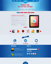 07_ipad_portfolio.__thumbnail