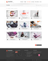 04_portfolio_3_columns.__thumbnail