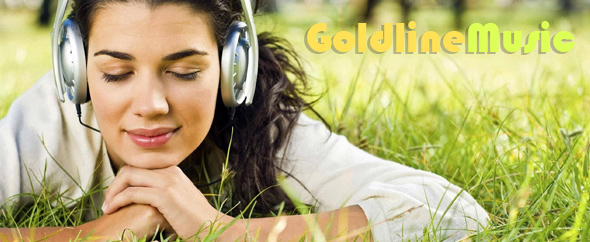 GoldlineMusic