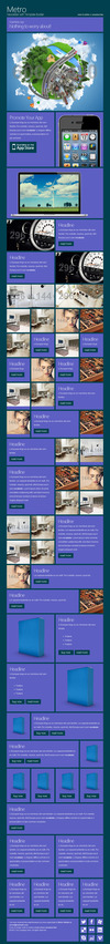07_metro-newsletter-with-template-builder-v06.__thumbnail