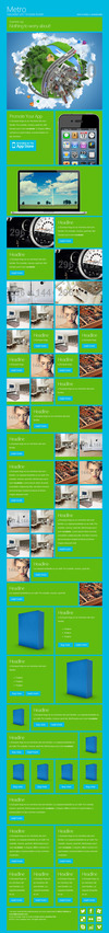 08_metro-newsletter-with-template-builder-v07.__thumbnail