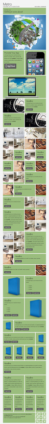 14_metro-newsletter-with-template-builder-v13.__thumbnail