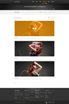 12_portfolio_1col.__thumbnail