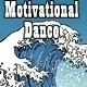 Motivational Water Dance