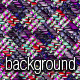 Fabric style backgrounds - GraphicRiver Item for Sale