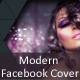 Modern Fb Timeline Cover - GraphicRiver Item for Sale