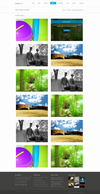 14.2stylish_image_hover_effect.__thumbnail